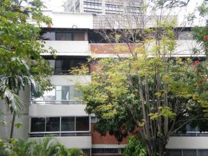Apartamento En Venta En Caracas, Altamira, Venezuela, VE RAH: 15-4567