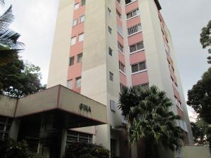 Apartamento En Venta En Caracas, Las Esmeraldas, Venezuela, VE RAH: 15-4595