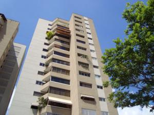Apartamento En Venta En Caracas, Altamira Sur, Venezuela, VE RAH: 15-4604