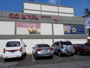 Local Comercial En Venta En Valencia, La Viña, Venezuela, VE RAH: 15-4625
