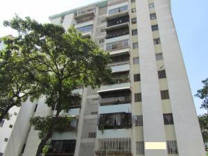 Apartamento En Venta En Caracas, Montalban Ii, Venezuela, VE RAH: 15-4658