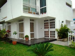 Casa En Ventaen Caracas, Santa Sofia, Venezuela, VE RAH: 15-4663