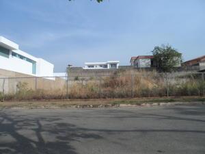 Terreno En Venta En Valencia, Altos De Guataparo, Venezuela, VE RAH: 15-4685