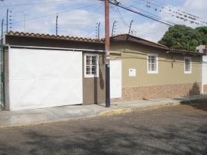 Casa En Venta En Cabudare, Parroquia Cabudare, Venezuela, VE RAH: 15-4698