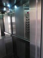 Apartamento En Venta En Caracas - Los Palos Grandes Código FLEX: 15-4495 No.5