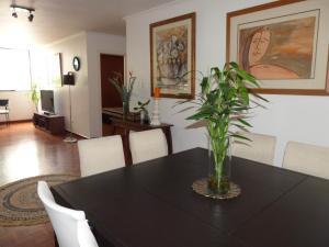 Apartamento En Venta En Caracas - Los Palos Grandes Código FLEX: 15-4495 No.8
