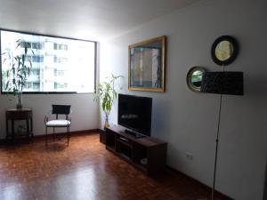 Apartamento En Venta En Caracas - Los Palos Grandes Código FLEX: 15-4495 No.11