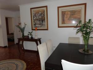 Apartamento En Venta En Caracas - Los Palos Grandes Código FLEX: 15-4495 No.13