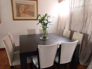 Apartamento En Venta En Caracas - Los Palos Grandes Código FLEX: 15-4495 No.10