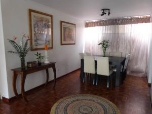 Apartamento En Venta En Caracas - Los Palos Grandes Código FLEX: 15-4495 No.14