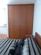 Apartamento En Venta En Caracas - Los Palos Grandes Código FLEX: 15-4495 No.17