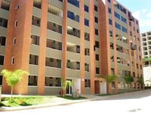 Apartamento En Alquiler En Caracas, Lomas Del Sol, Venezuela, VE RAH: 15-4706