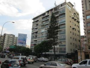 Apartamento En Venta En Caracas, Altamira, Venezuela, VE RAH: 15-4722