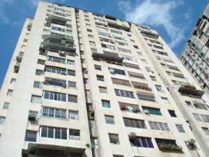 Apartamento En Ventaen Caracas, La California Norte, Venezuela, VE RAH: 15-714