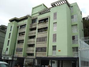 Apartamento En Venta En Caracas, Cumbres De Curumo, Venezuela, VE RAH: 15-4790