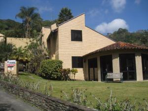 Casa En Ventaen Caracas, Monte Claro, Venezuela, VE RAH: 14-8747