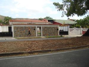 Casa En Venta En Valencia, La Viña, Venezuela, VE RAH: 15-4853