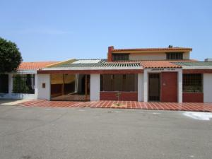 Casa En Venta En Maracaibo, Rosal Sur, Venezuela, VE RAH: 15-4943
