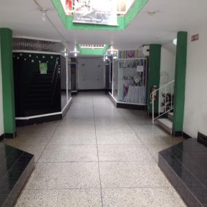 Local Comercial En Venta En Ciudad Ojeda, Cristobal Colon, Venezuela, VE RAH: 15-4872