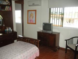 En Venta En Caracas - El Marques Código FLEX: 15-4876 No.11