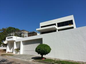 Casa En Venta En Caracas, Colinas De La California, Venezuela, VE RAH: 15-4723
