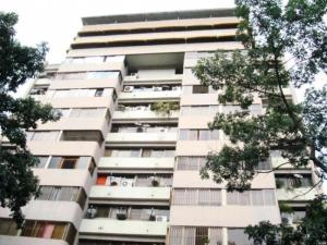 Apartamento En Venta En Caracas, Los Caobos, Venezuela, VE RAH: 15-4971