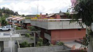 Townhouse En Ventaen Caracas, Los Naranjos Del Cafetal, Venezuela, VE RAH: 15-4958