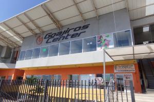 Local Comercial En Venta En Valencia, Santa Rosa, Venezuela, VE RAH: 15-4963
