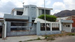 Casa En Venta En Valencia, Piedra Pintada, Venezuela, VE RAH: 15-4960