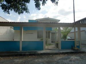 Casa En Venta En Valencia, Prebo Ii, Venezuela, VE RAH: 15-5008