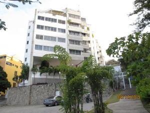Apartamento En Venta En Caracas, Colinas De Valle Arriba, Venezuela, VE RAH: 15-5045