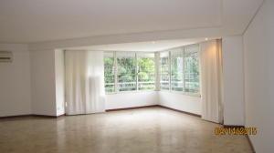Apartamento En Venta En Caracas, Colinas De Valle Arriba, Venezuela, VE RAH: 15-5047