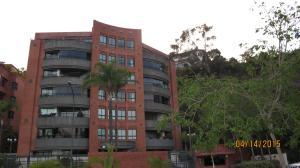 Apartamento En Venta En Caracas, Colinas De Valle Arriba, Venezuela, VE RAH: 15-5048