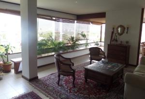 Casa En Venta En Caracas, Lomas Del Mirador, Venezuela, VE RAH: 15-5041