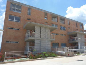 Apartamento En Venta En Caracas, Alto Hatillo, Venezuela, VE RAH: 15-5300