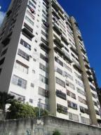 Apartamento En Venta En Caracas, El Llanito, Venezuela, VE RAH: 15-5117