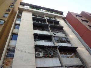 Apartamento En Venta En Caracas, Parroquia Santa Teresa, Venezuela, VE RAH: 15-5051