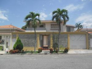 Casa En Venta En Valencia, Trigal Norte, Venezuela, VE RAH: 15-5089