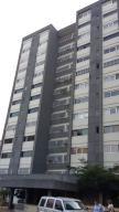 Apartamento En Venta En Caracas, Colinas De La California, Venezuela, VE RAH: 15-5112