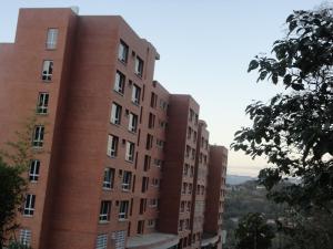 Apartamento En Venta En Caracas - Oripoto Código FLEX: 15-5176 No.1
