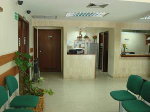 Edificio En Venta En Maracaibo, Paraiso, Venezuela, VE RAH: 15-5169