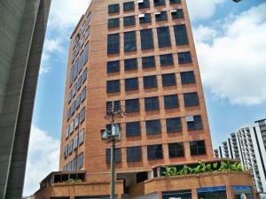 Oficina En Venta En Caracas, El Rosal, Venezuela, VE RAH: 15-5170