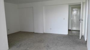 Apartamento En Venta En Caracas - Oripoto Código FLEX: 15-5176 No.6