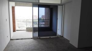 Apartamento En Venta En Caracas - Oripoto Código FLEX: 15-5176 No.7