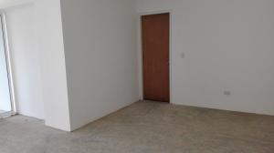 Apartamento En Venta En Caracas - Oripoto Código FLEX: 15-5176 No.8