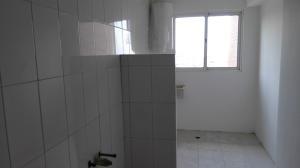 Apartamento En Venta En Caracas - Oripoto Código FLEX: 15-5176 No.9
