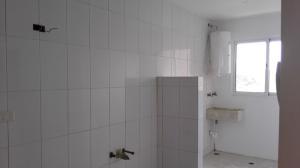 Apartamento En Venta En Caracas - Oripoto Código FLEX: 15-5176 No.10