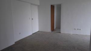 Apartamento En Venta En Caracas - Oripoto Código FLEX: 15-5176 No.11