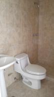 Apartamento En Venta En Caracas - Oripoto Código FLEX: 15-5176 No.14
