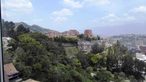 Apartamento En Venta En Caracas - Oripoto Código FLEX: 15-5176 No.16